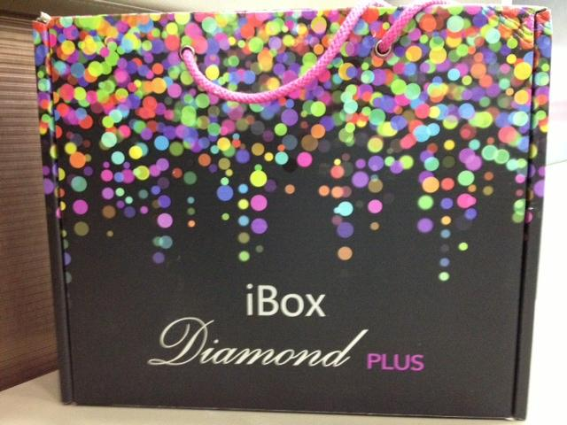 جديد جهاز Diamond Plus بتاريخ 817468326.jpeg