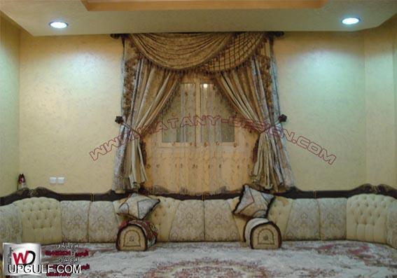 بيتكـ أرقـى المجـآلس العربيه 435245435.jpg
