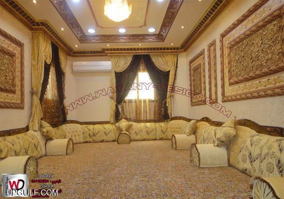 بيتكـ أرقـى المجـآلس العربيه 454464484.jpg