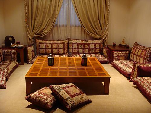 بيتكـ أرقـى المجـآلس العربيه 735377062.jpg