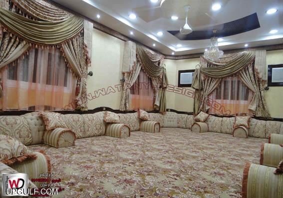بيتكـ أرقـى المجـآلس العربيه 949872694.jpg