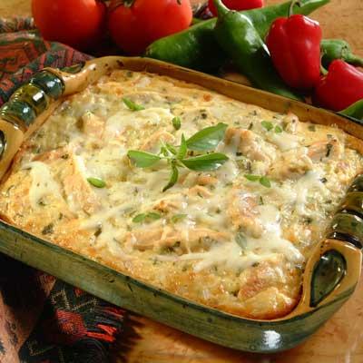 مطبخ ماما فى رمضان  625865117
