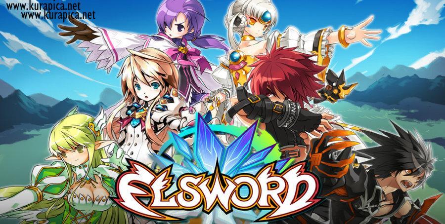 تقرير عن GAME ELSWORD 649599624.jpg