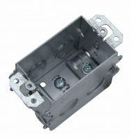 علب معدنية التي تركب عليها المفاتيح الكهربائية 212602371