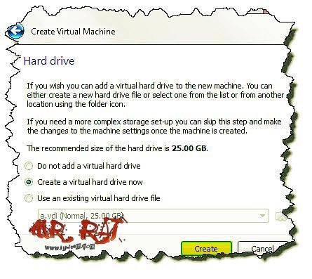 Взлом Test Drive Unlimited (TDU). . Типовой драйвера Hp Laserjet 4l.Zip тр