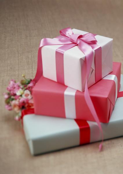 عيد ميلاد سعيد للغالية *نجاح خان* 572155963.jpg