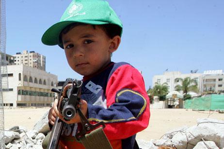 فلسطين................تنزف 961687292.jpg