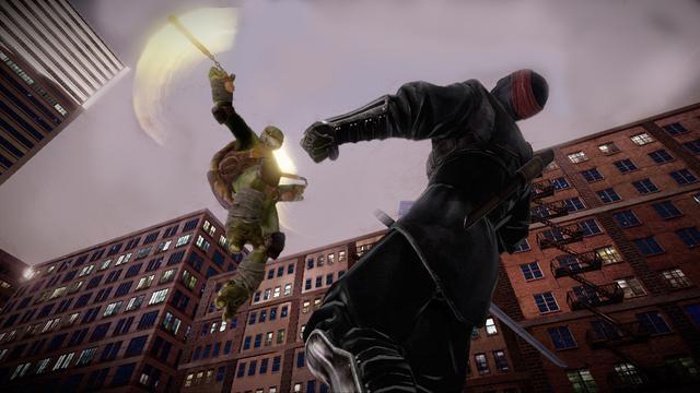 ب**** فيرلايت مباشرTeenage Mutant NinjaTurtles 2013حصريا للمشاغب,بوابة 2013 689831674.jpg