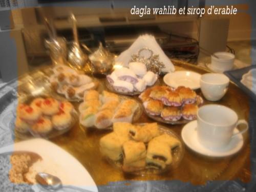 صور حلويات جزائرية 646953793