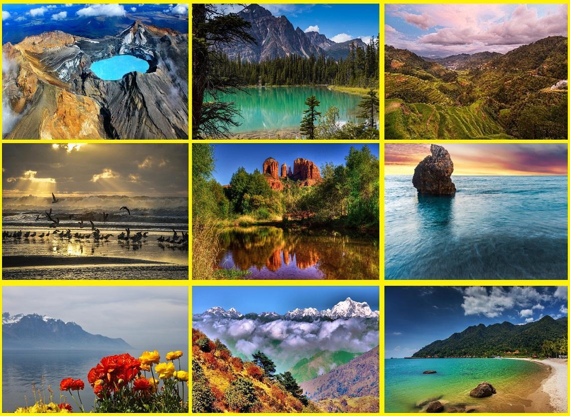 لعشاق الطبيعة خلفيات اغرب الخيال 183189074.jpg
