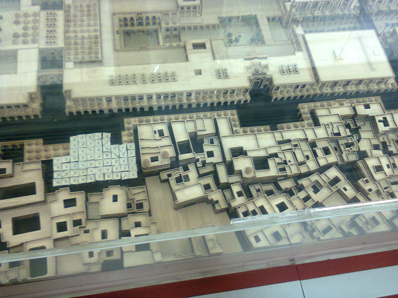 صور من مهرجان الغدير العالمي الثاني 366039148