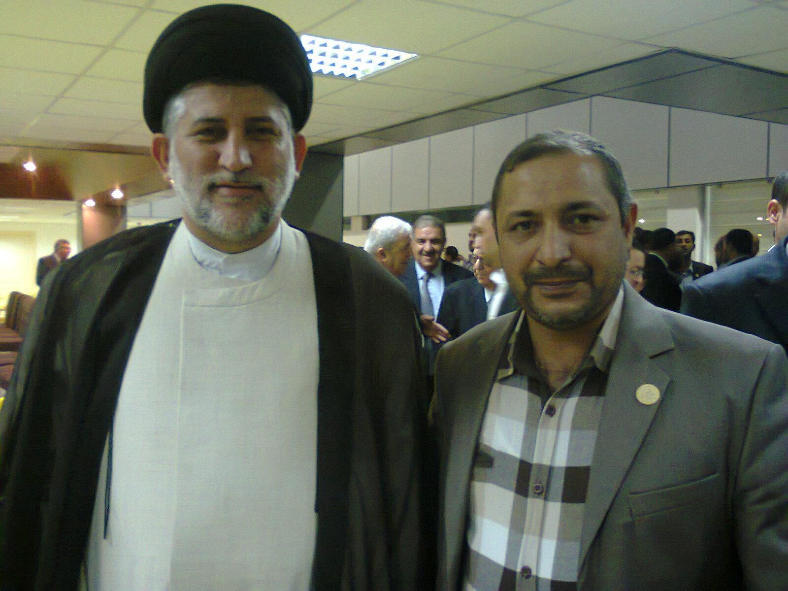 صور من مهرجان الغدير العالمي الثاني 913138450