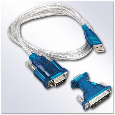 تشغيل الشيرنج ترومان وعائلته 621982260.jpg