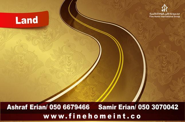 للبيع سكنية جنوب الشامخة ابوظبي- 224531138.jpg