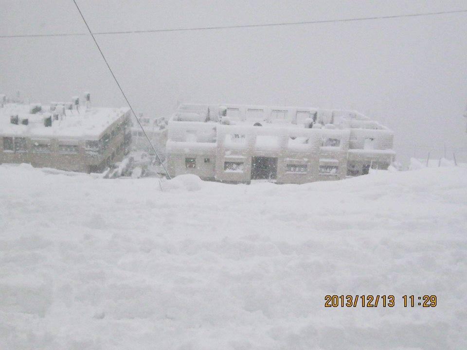 """نآبلس والثلوج 2013 """" 163316363.jpg"""