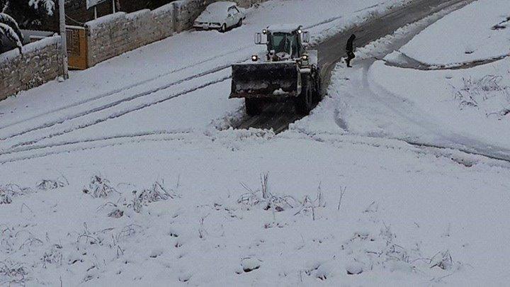 """نآبلس والثلوج 2013 """" 172319376.jpg"""