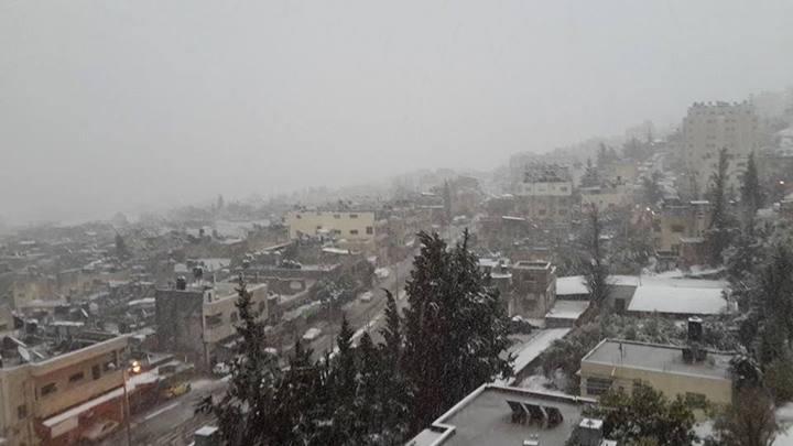 """نآبلس والثلوج 2013 """" 307555282.jpg"""