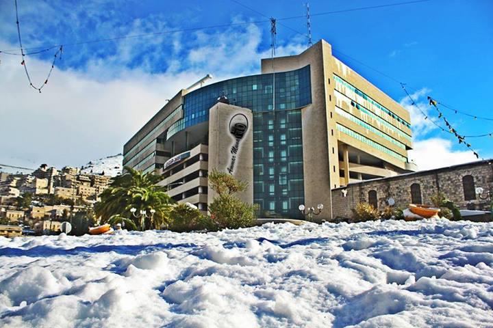 """نآبلس والثلوج 2013 """" 471724948.jpg"""