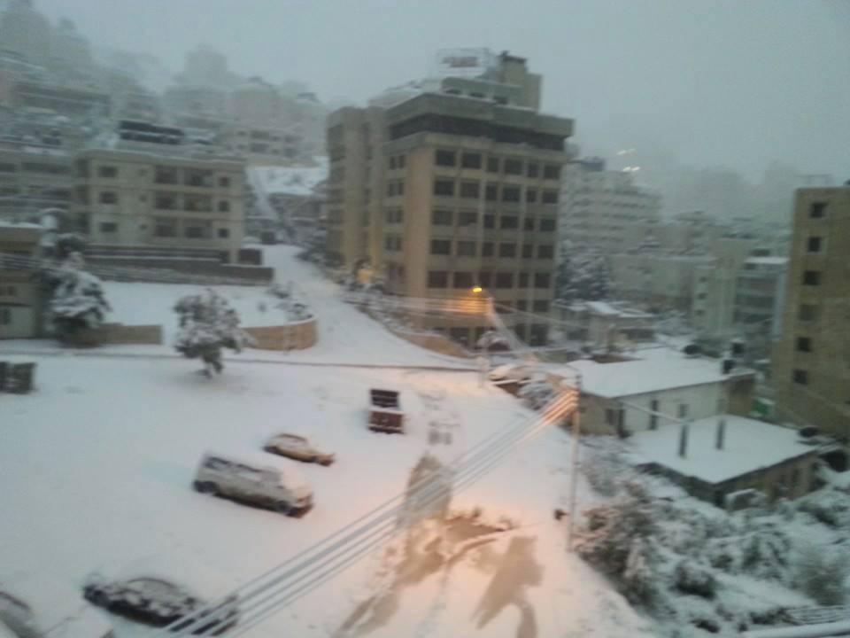 """نآبلس والثلوج 2013 """" 484984170.jpg"""