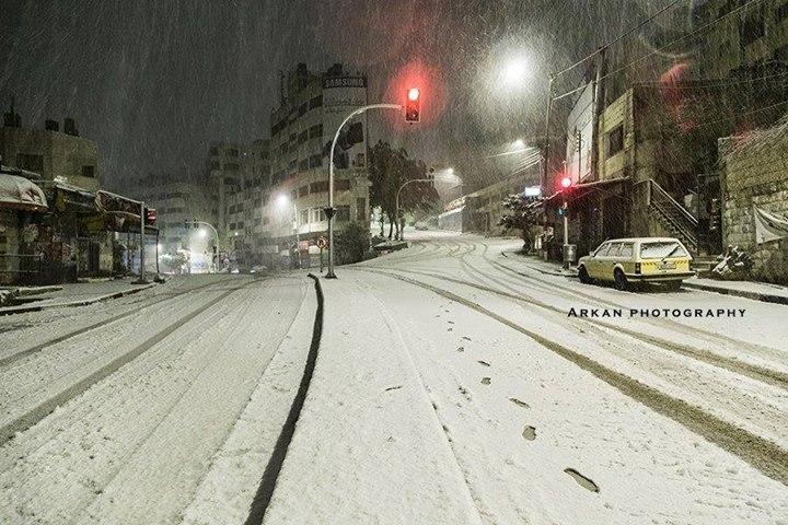 """نآبلس والثلوج 2013 """" 562083196.jpg"""