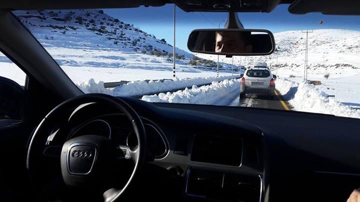 """نآبلس والثلوج 2013 """" 709691723.jpg"""