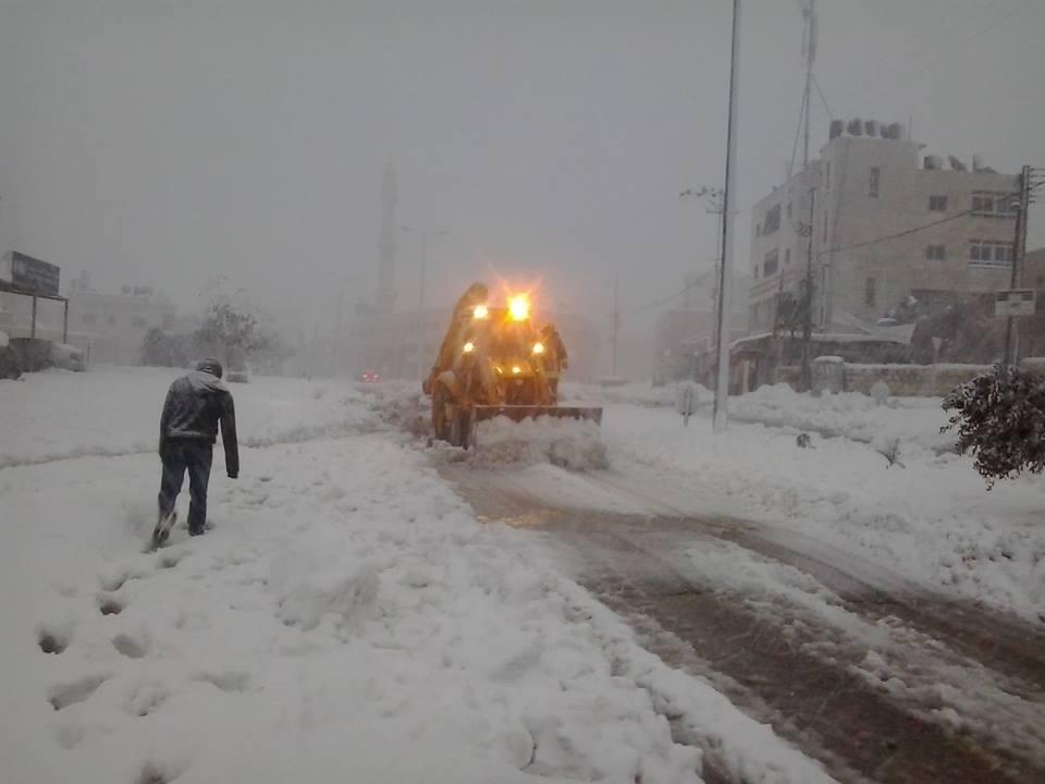 """نآبلس والثلوج 2013 """" 905311848.jpg"""