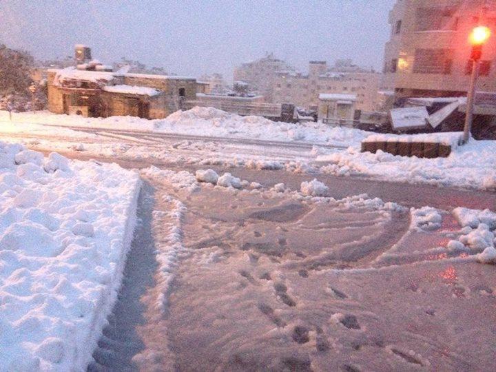"""نآبلس والثلوج 2013 """" 933570276.jpg"""