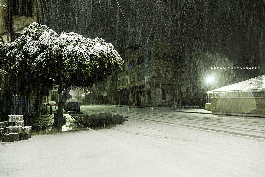 """نآبلس والثلوج 2013 """" 540181688.jpg"""