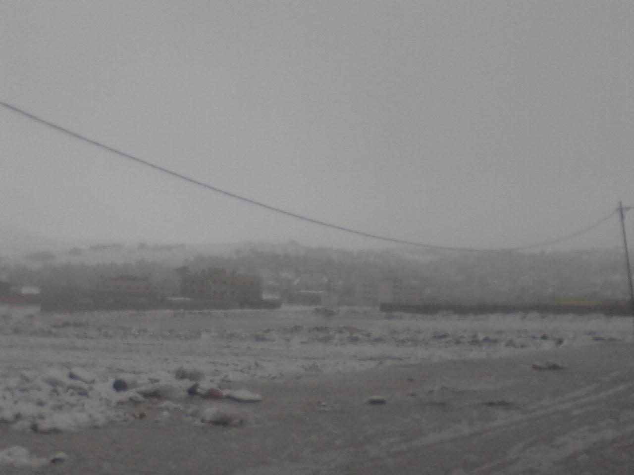 """نآبلس والثلوج 2013 """" 579019833.jpg"""