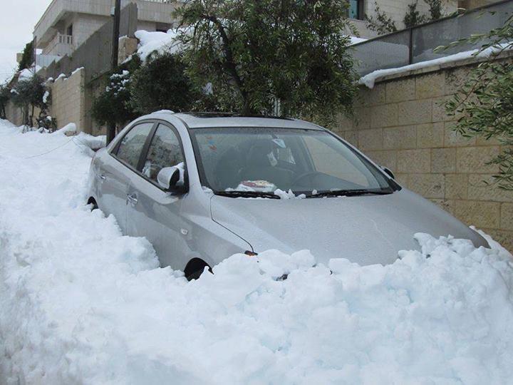 """نآبلس والثلوج 2013 """" 606923698.jpg"""
