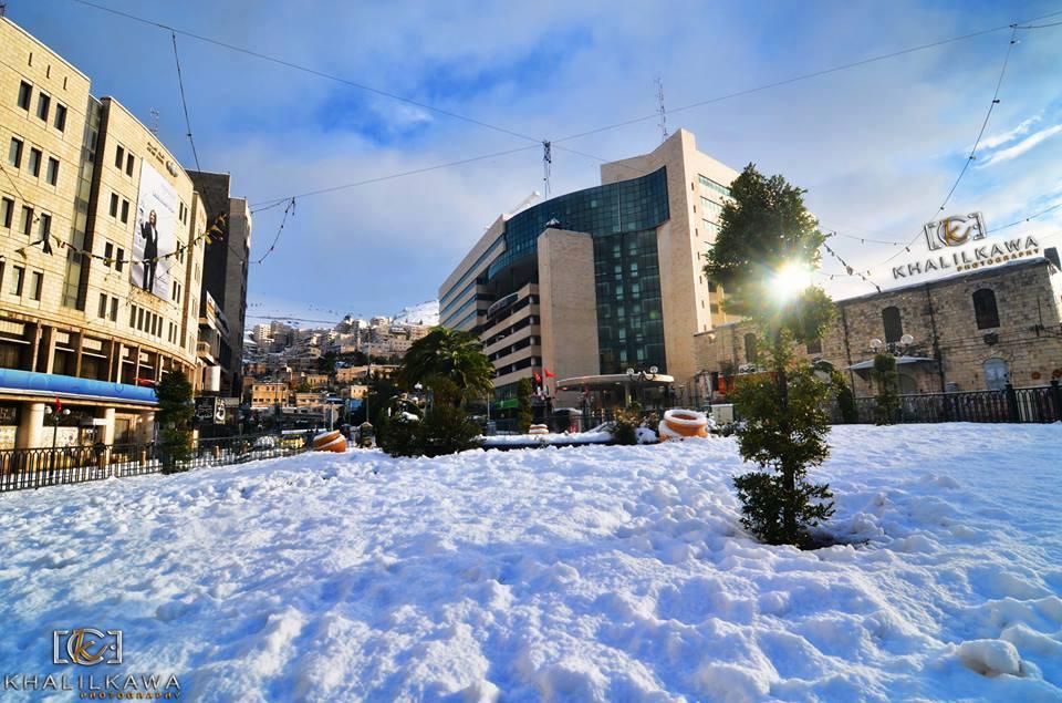 """نآبلس والثلوج 2013 """" 620821332.jpg"""