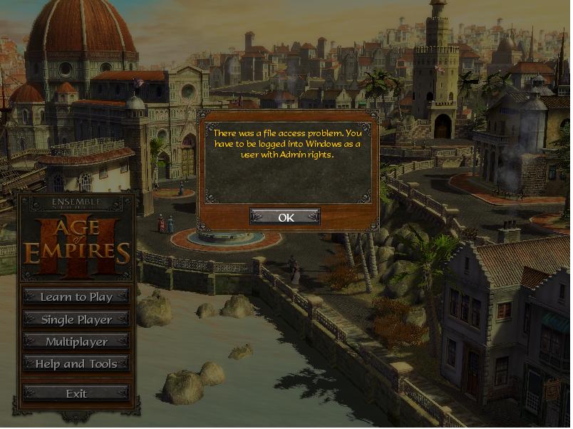 مشكلة لعبة empires3 لاين,بوابة 2013 888561553.png