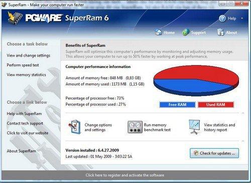 SuperRam 6.1.20.2014,بوابة 2013 244650197.jpg