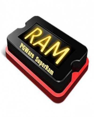 SuperRam 6.1.20.2014,بوابة 2013 924236673.jpg