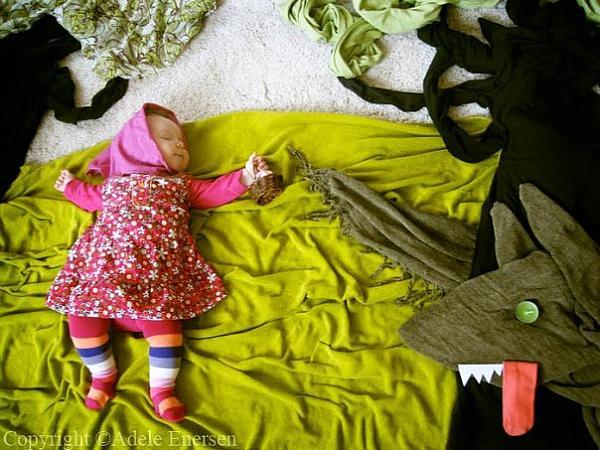 تبدع تصوير طفلتها 236665001.jpg