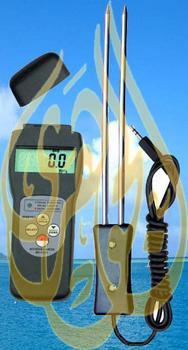 جهاز قياس نسبة الرطوبة فى الفحم 645101516