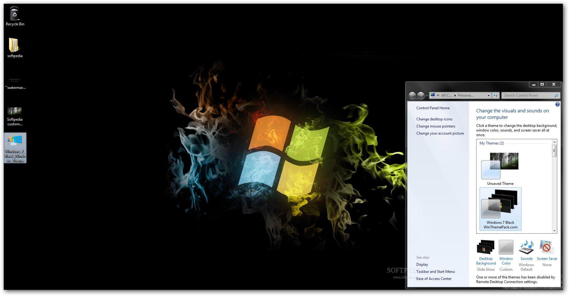 Windows Black Windows Theme,بوابة 2013 390151603.jpg