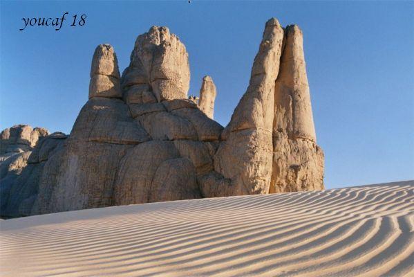 تعرف على صحراء الجزائر عمل خاص 60 صورة من ابداعي 103881562.jpg