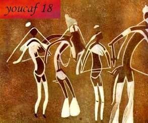 تعرف على صحراء الجزائر عمل خاص 60 صورة من ابداعي 114689104.jpg