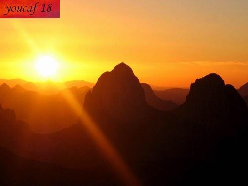 تعرف على صحراء الجزائر عمل خاص 60 صورة من ابداعي 238857182.jpg