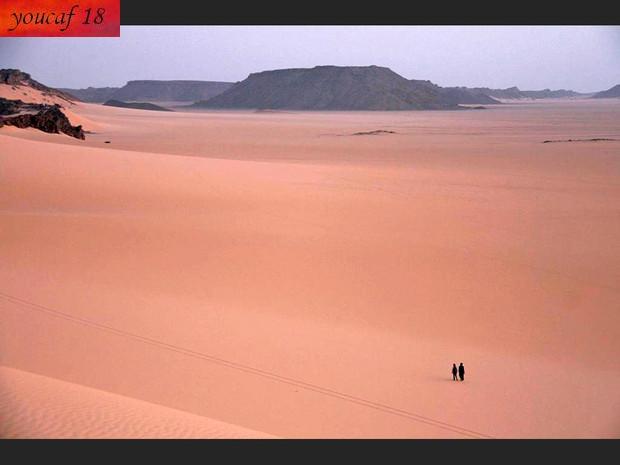 تعرف على صحراء الجزائر عمل خاص 60 صورة من ابداعي 279166829.jpg