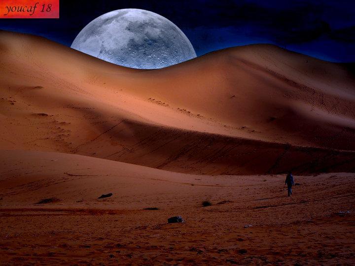 تعرف على صحراء الجزائر عمل خاص 60 صورة من ابداعي 303214263.jpg