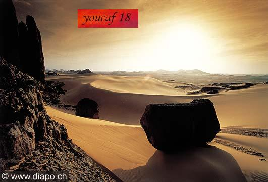 تعرف على صحراء الجزائر عمل خاص 60 صورة من ابداعي 453292425.jpg