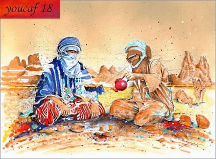 تعرف على صحراء الجزائر عمل خاص 60 صورة من ابداعي 631675469.jpg