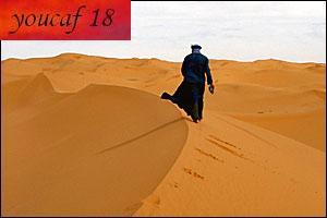 تعرف على صحراء الجزائر عمل خاص 60 صورة من ابداعي 935534857.jpg