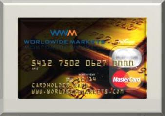 افضل شركة فوركس احصل البطاقة 120464987.jpg