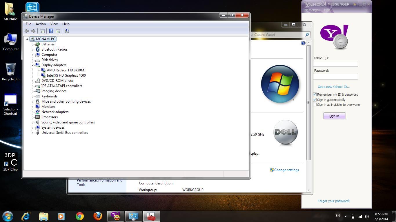 مشكلة بجهاز inspiron 5521 يقبل تشغيل كارت AMD,بوابة 2013 233514697.jpg