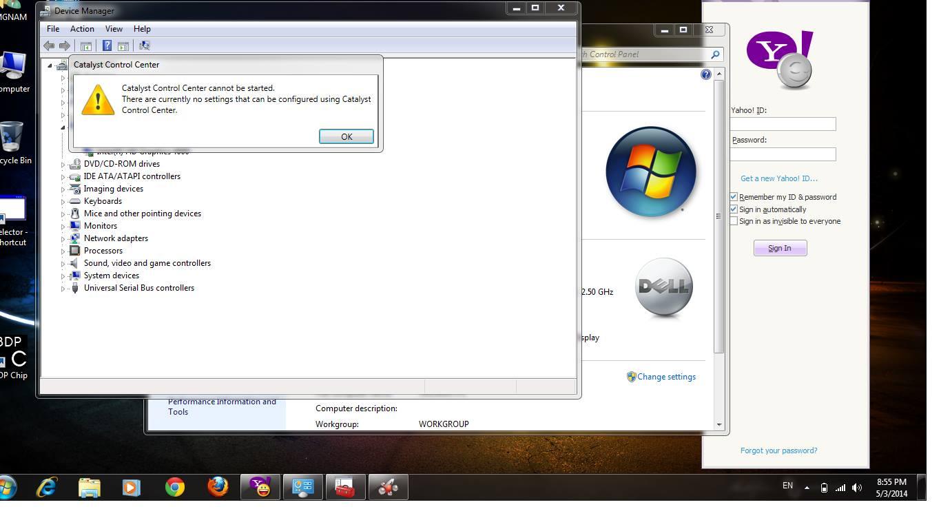 مشكلة بجهاز inspiron 5521 يقبل تشغيل كارت AMD,بوابة 2013 344321352.jpg