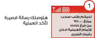 فودافون تقضى خدمة البريد المصرى 108715769.jpg