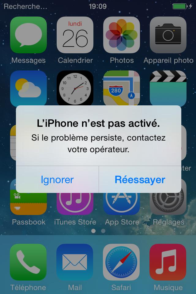 ��� ���� iphone 4s officiel ���� ������ ��� �����